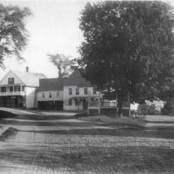 1882-putney-center